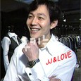 JJ&LOVE(AIさん)