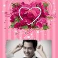 Love&RoseJJ(iyahayaさん)